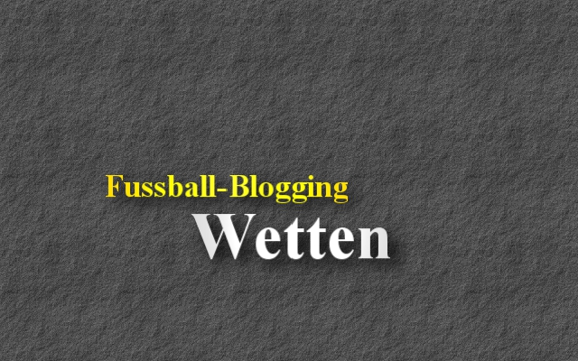 Sportwetten Profi Strategie SpinUp Casino -834075