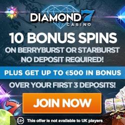 50 free Spins no Deposit -954989