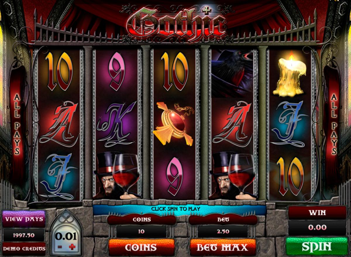 Spielautomaten kostenlos spielen Köln -291218