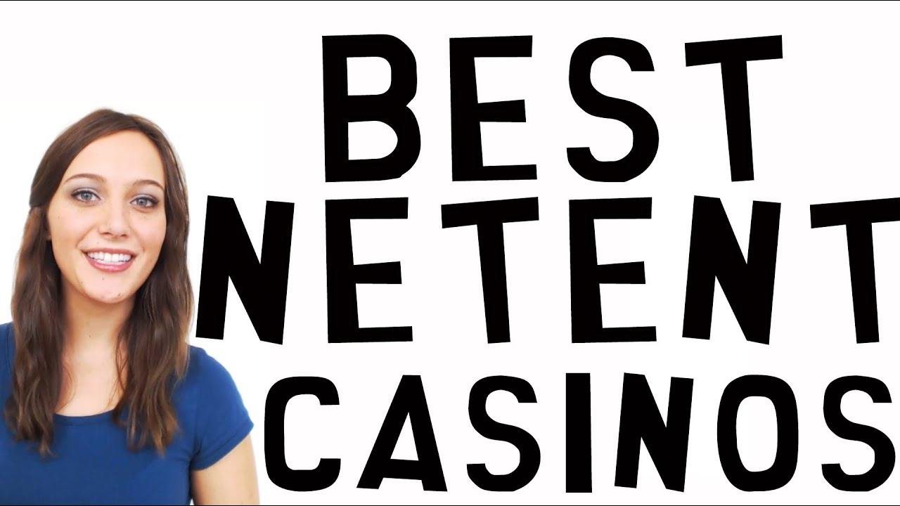 Bestes online Casino 2019 -603447