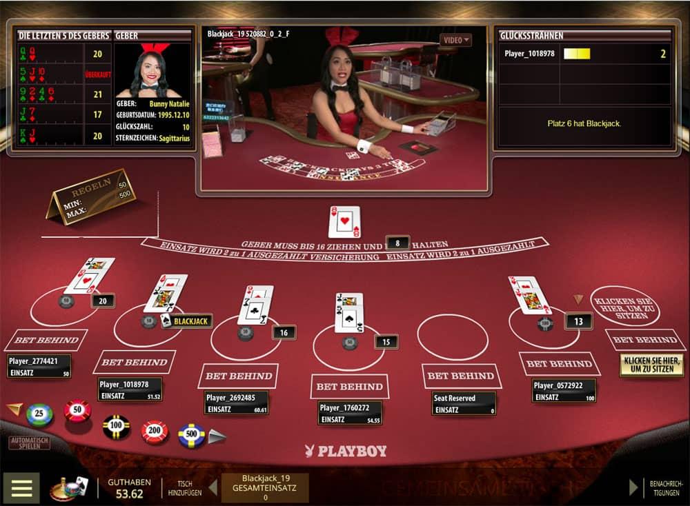Neue Spielautomaten mit Karte Spiel -95326