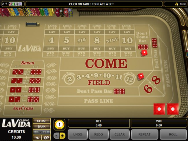 Casino Tipps -990560