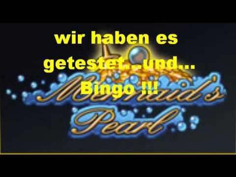 Sofort Casino Passwort -104841