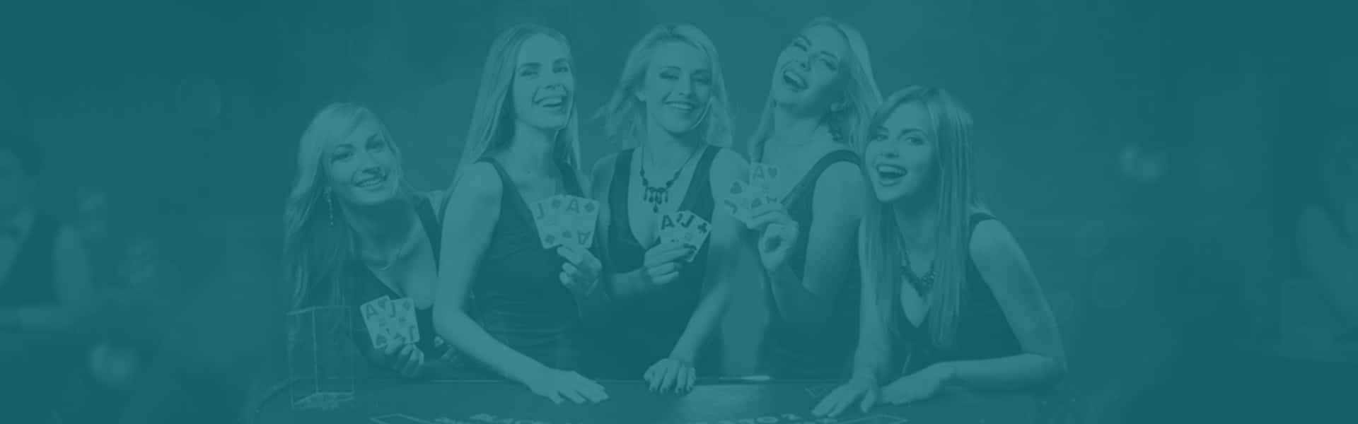 Swiss Casinos -317752
