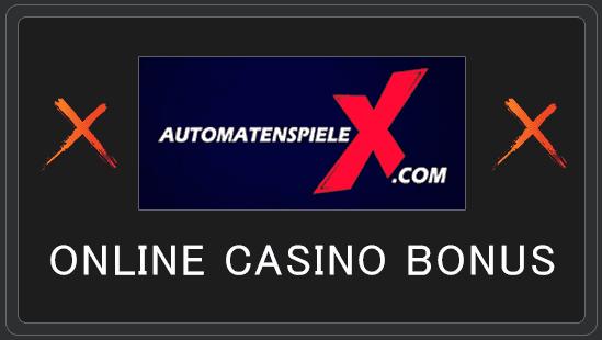 Online Casino Echtgeld -532973
