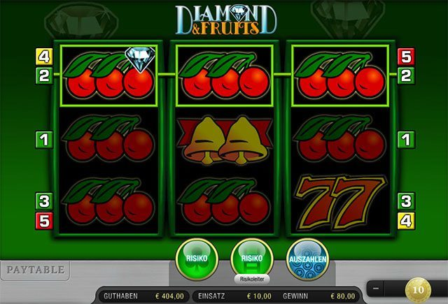Online Live Wetten Blackjack Karten -727837