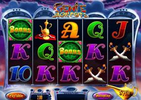 Casino mit Lastschrift besten deutschen -234733