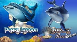 Pearl Lagoon online -125232