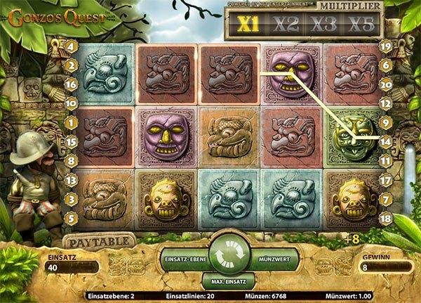 Octopays kostenlos Berliner Casino -516622
