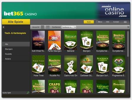 Auszahlungsquote Casino Lootboxen spiel -170756