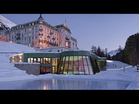 Schweiz online-Zockerei Casino com -414950