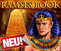 Spielen neuer Spielautomat Dragons Treasure -878149