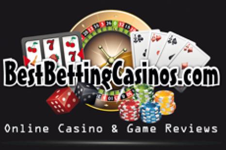 Casino Freispiele kaufen -529521