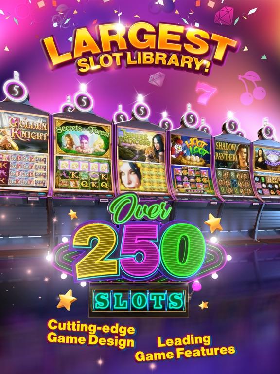 Vegas Casino -397272