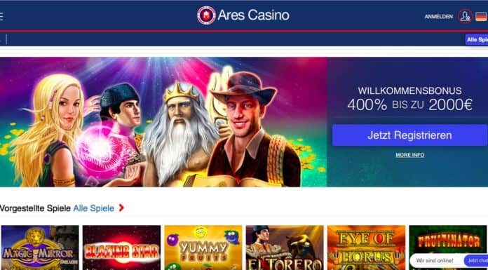 Unterschiedliche Spielertypen Poker TV Tipps -172520