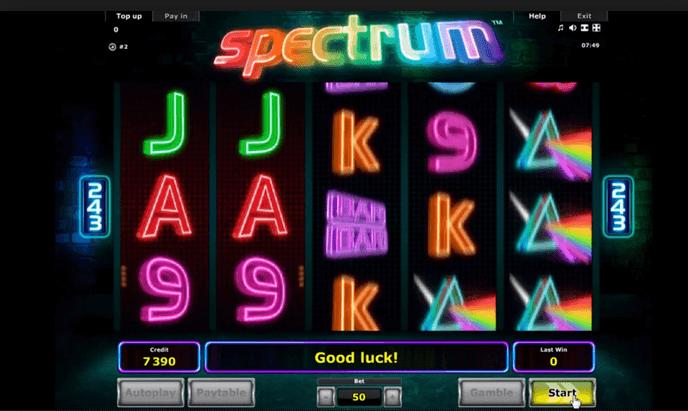 Casino apps Schnelles Drehen -728131