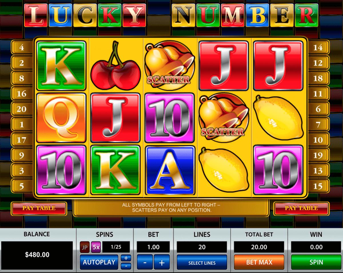 Uniques Game 22bet -734965