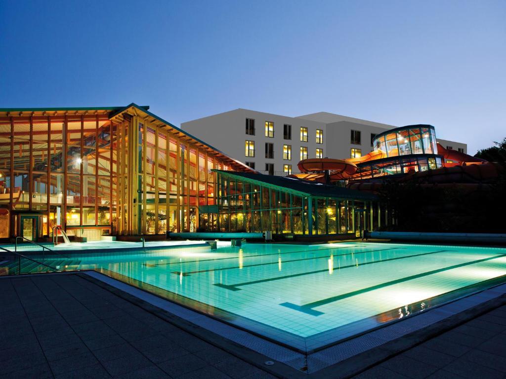 Preis Pool Rennen Buran Casino -466350