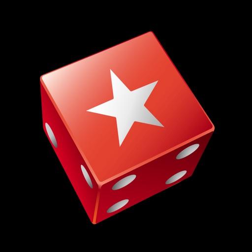 Casino Slots Poker -549292