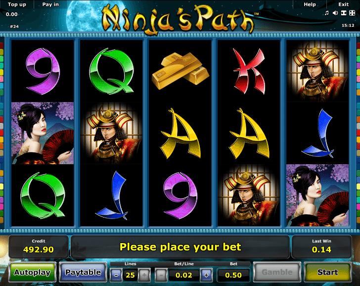 Gratis Casino -812142