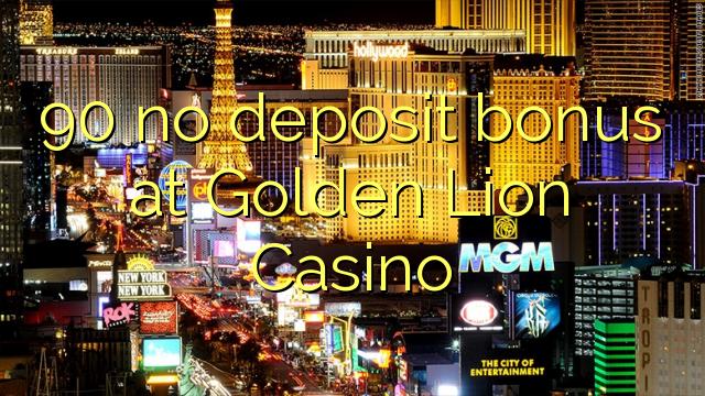 Geld wechseln Golden Euro -336513