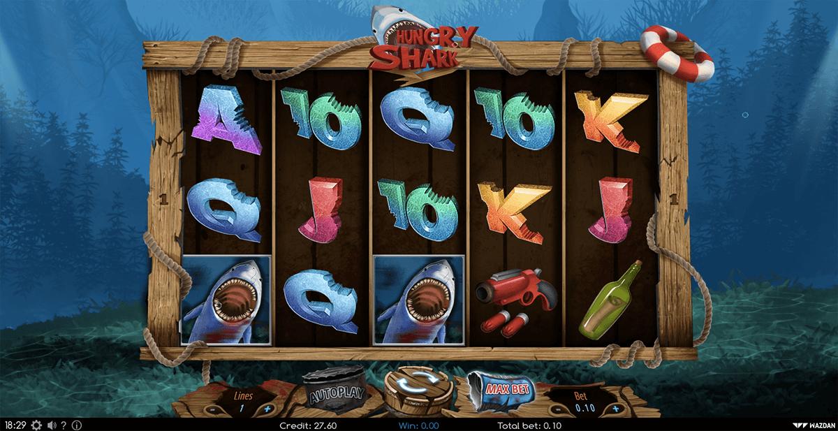 Online Slots -241298