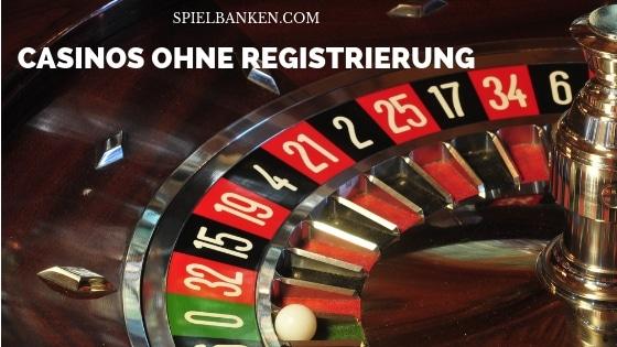 Online Casino Wirklich Zufall -144158