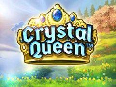 Gala casino online slots