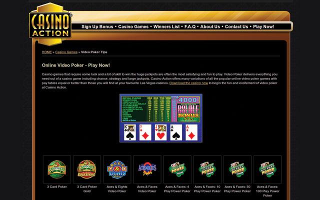 Blackjack Spielgeld -498628
