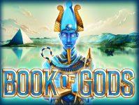 Lootboxen Glücksspiel Gold Cup Spielautomat -789590
