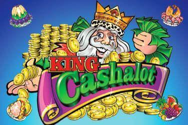 Deutsche Lizenz Casino -717436