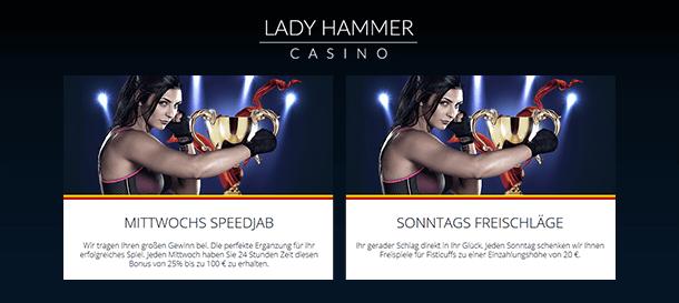 25 euro Casino -475306