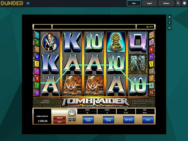 100 Freispiele Slot -867918