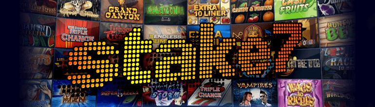 Wettstrategien Spielautomaten -419892