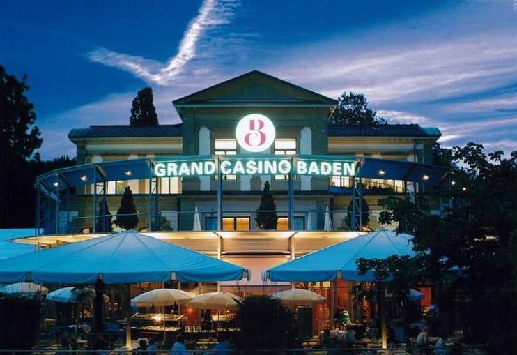 Größtes Casino -299341