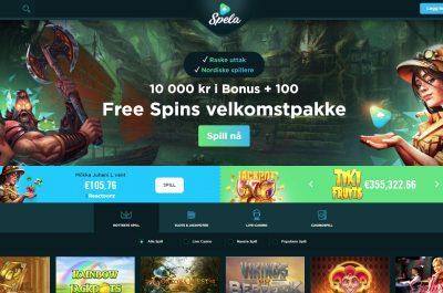 Beste online Casino 2019 Gesichtserkennung -712079