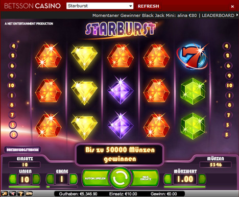 Online Roulette ohne -226610