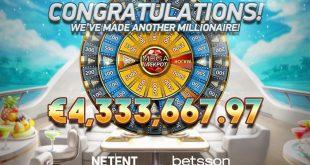 Grand Casino -758875