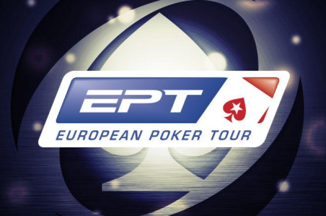 Pokerstars Live Stream Glücksspiel FAQ -902853