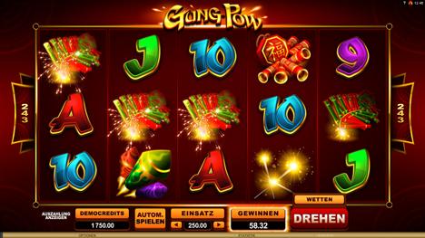 Online Casino Echtgeld -611246