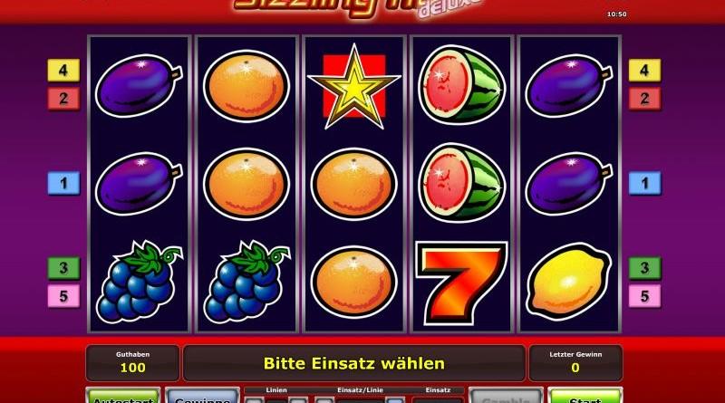 lotto jackpot gewinner heute