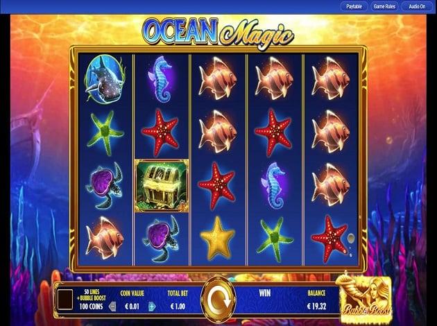 Europa Casino app -108033