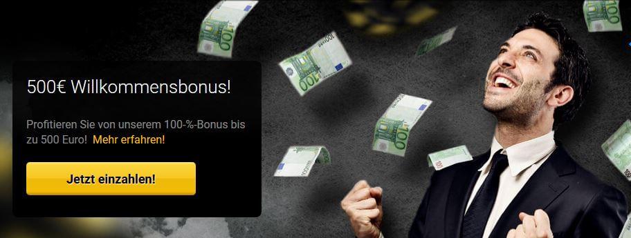 Casino Paypal -386832