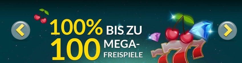Big time gaming Geburtstag Bonus -798090