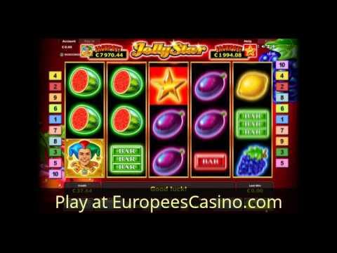 Youtube Gewinnspiele Videoslots Casino -534071