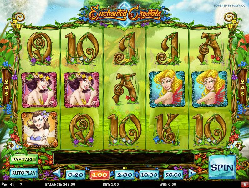 Online Automat spielen Sunset Casino -133385