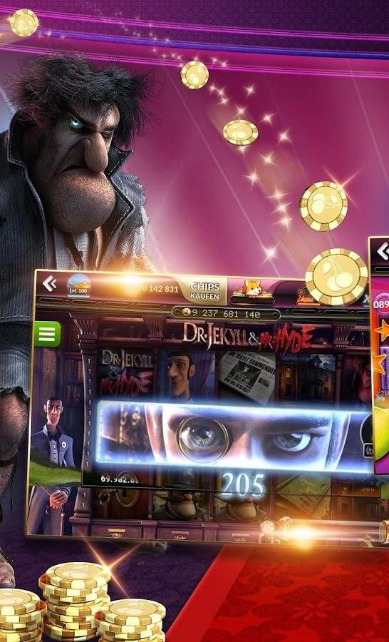 Www Spielautomaten -611836
