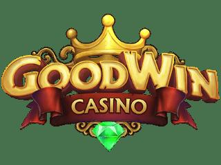 Österreichische Casino -886987