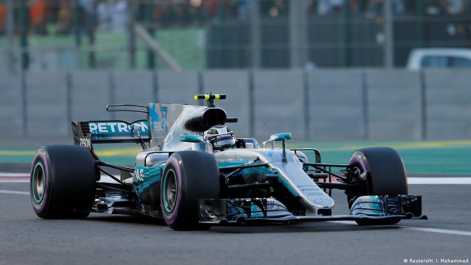 Formel 1 Sportwetten Playros -458506