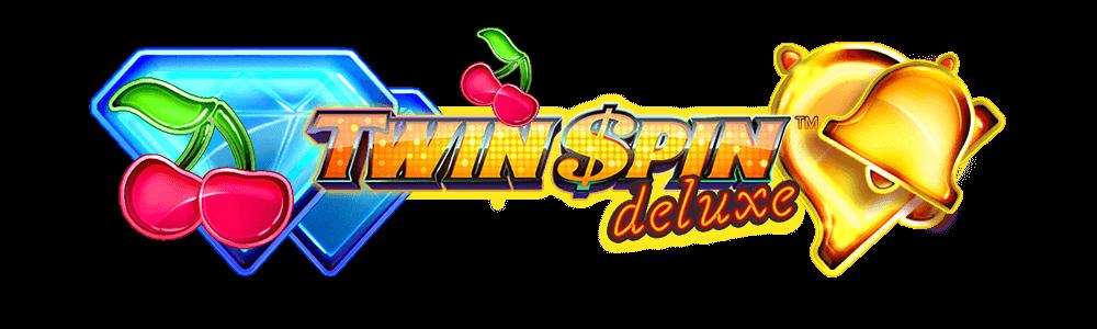 Casino app Echtgeld -427421